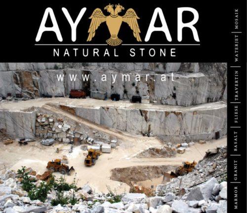 http://aymar.at/wp-content/uploads/1-01-1-500x431.jpg