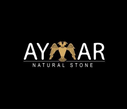https://aymar.at/wp-content/uploads/125-01-500x429.jpg