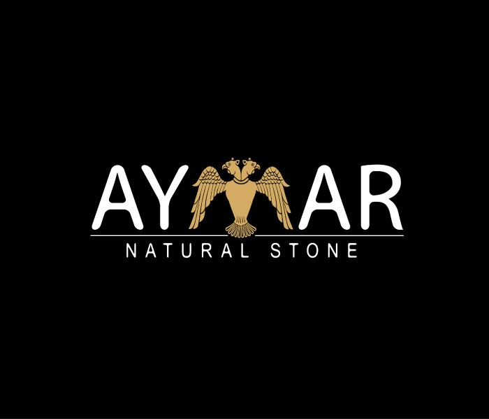 https://aymar.at/wp-content/uploads/125-01.jpg
