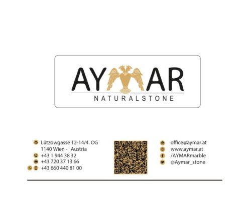 http://aymar.at/wp-content/uploads/34-01-1-500x429.jpg