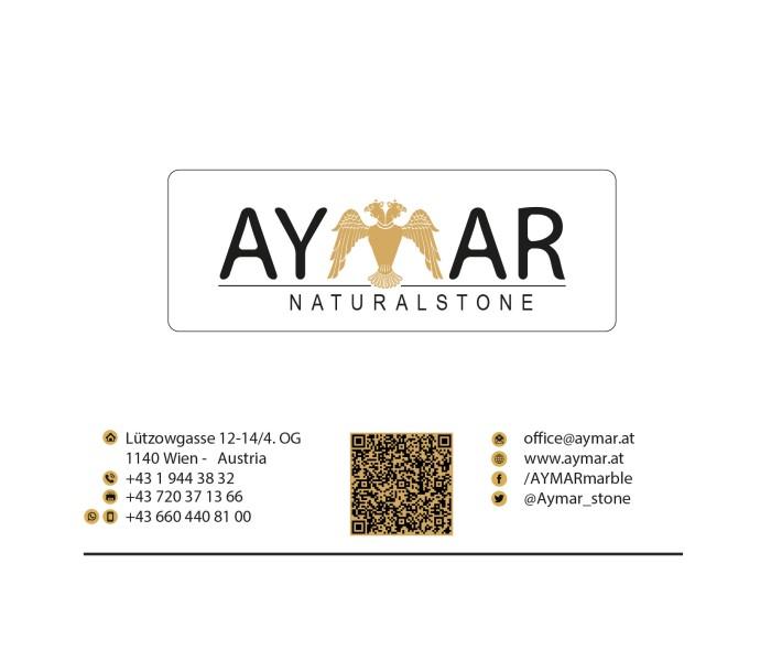 https://aymar.at/wp-content/uploads/34-01-1.jpg