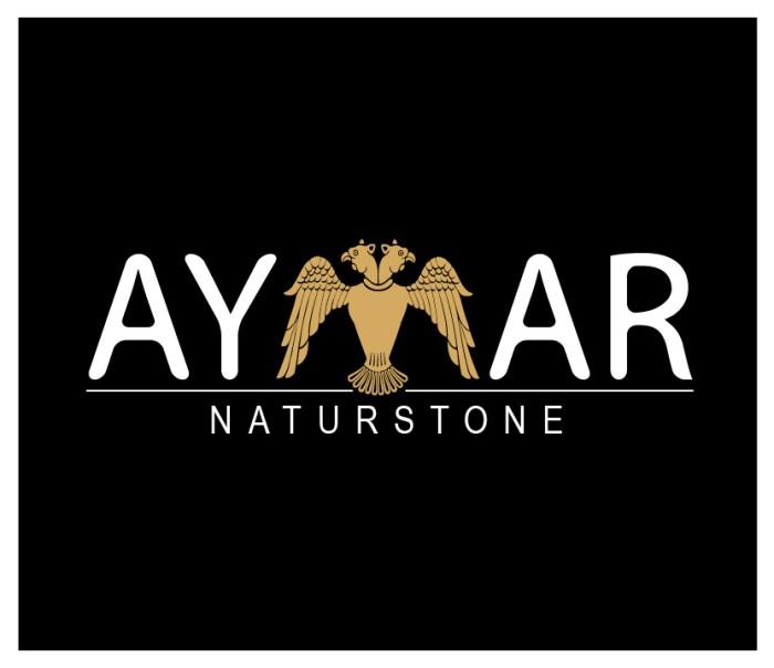 https://aymar.at/wp-content/uploads/7-01-2.jpg